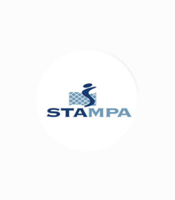 Stampa Rede