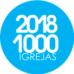 2018-1000-IGREJAS-02 WOMMAN-MARKETING-DIGITAL