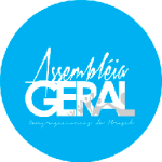 ASSEMBLÉIA-GERAL WOMMAN-MARKETING-DIGITAL
