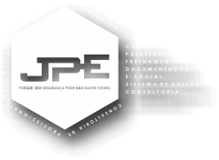 LOGO  150 X JPE WOMMAN MARKETING DIGITAL