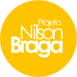 PROJETO-NILSOM-BRAGA-02 WOMMAN-MARKETING-DIGITAL